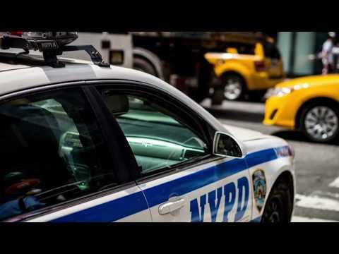 Weitere paranormale Polizeifälle