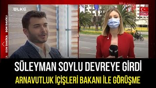 Thodex Kurucusu Faruk Fatih Özer hakkında kırmızı bülten kararı!