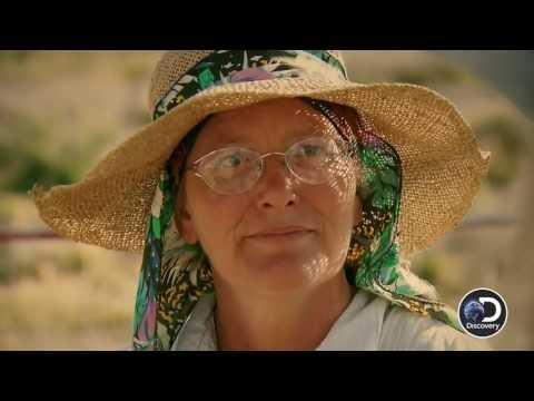 Homestead Rescue S01E04 Nevada Thirst 720p HDTV x264 DHDPRiME