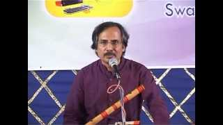 Kala Diary Live Anand Kashikar Talks,  Videos by Azeem Khan