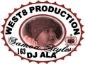 DJ A.L.A JOE COFEE vs DESTINYS CHILD FOR YOU VIDEOBLENDZ 2013