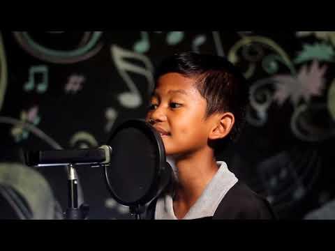 Alosi Ripolo Dua | Nabil Cover | Guitar By Sham Mamase