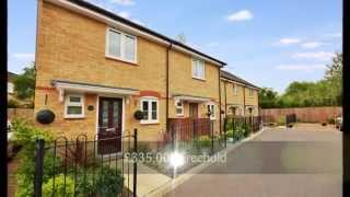 RECENTLY SOLD: Crosslands, Maple Cross, Hertfordshire