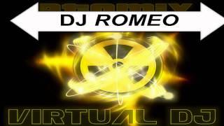 CUMBIAS REMIX by Gq DJ ROMEO