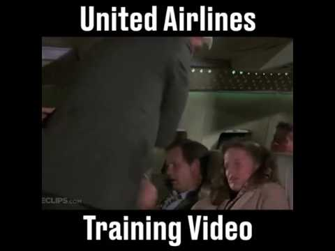 How to become top worker at united