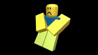 Roblox triste corto (emotivo)