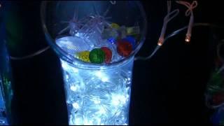 Светодиодные LED гирлянды(Светодиодные LED гирлянды., 2012-11-26T13:12:03.000Z)
