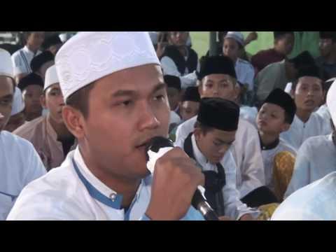 """Sholatullahi Ma Lahat Kawakib """"BABUL MUSTHOFA"""" PEKALONGAN"""