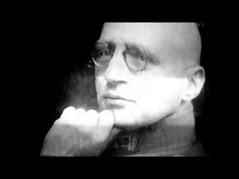Fritz Haber pt 2