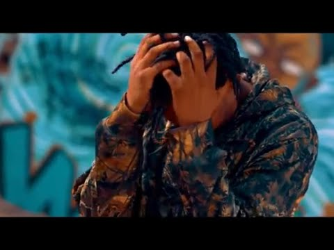 Magnom - Morning Vibes (official video)