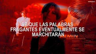 Baixar Taemin - Truth; lyrics  español