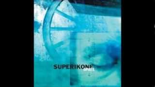 Superikone - Engel
