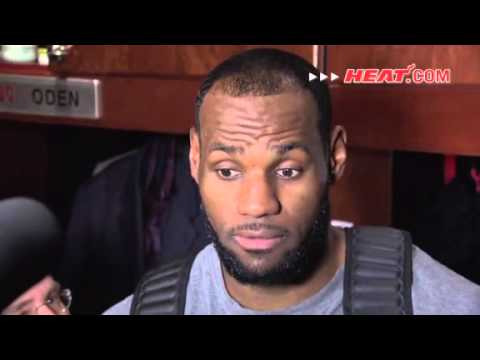 Image result for lebron hair heat