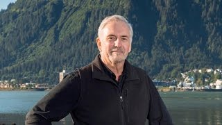 Foul play not ruled out in death probe of Juneau mayor