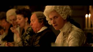 Repeat youtube video A Royal Affair Trailer