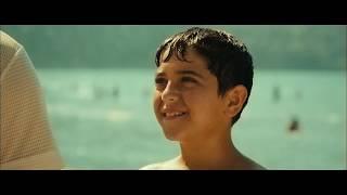 İftarlik Gazoz 2016 türk filmi