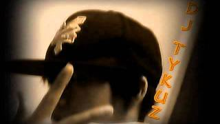 dj tykuz-I GOT DE POWER.wmv