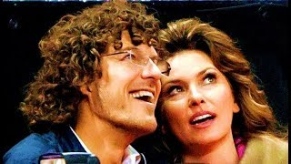Shania Twain Husband Frederic Thiebaud