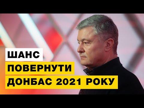 Після виборів у Росії її може чекати доля Білорусі