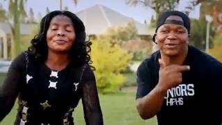 COMFORT TV  ROSE MUHANDO AMPA TAFU ALLEN CHISUNGA ..UNACHELEWA