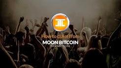 Moon Bitcoin Guide