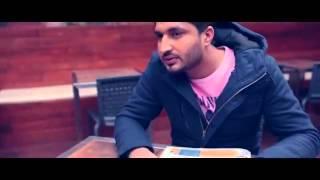 Pyaar Mera   Jassi Gill   Pav Dharia   Full Official Music Video