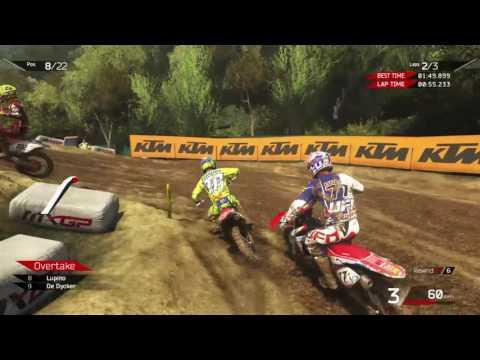 MXGP2 - The Official Motocross Videogame_20170331212725 |