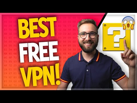 best-free-vpn-2020-(yes,-it's-really-free)