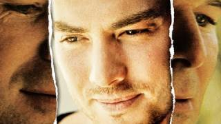 Beauty   Deutscher Trailer HD