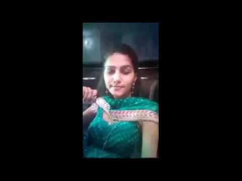 Sapna Dancer Facebook live chat 2017 - full video - 동영상