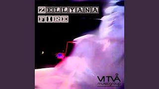 Tzitz (Patrick Arbez Remix)