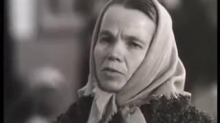 Протестанты в советском союзе  Документальный фильм