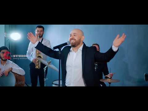 Георгий Газиян «Армяне» NEW 2019