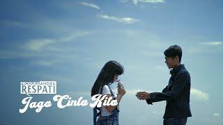 Lagu Minang Terbaru Putri Livana & Duski Lukman - Jago Cinto Kito (Official Video HD)