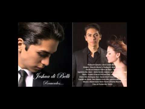 Jeshua Di Belli -Que Amigos- Radio (Amor 95.3)