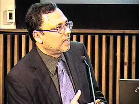 Dipesh Chakrabarty. Indian Modernity: Once Colonial, Now Global.