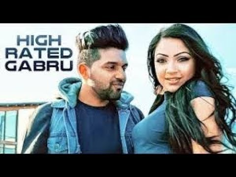 high-rated-gabru,-ban-jaa-tu-meri-rani-guru-randhawa,neha-kakkar-720p-mobvd-com