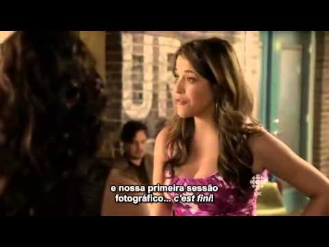 Being Erica S03E07