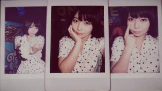 姫乃たま - 来来ラブソング