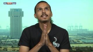 سعودي يترك دراسته الجامعية لتطوير قناته على يوتيوب