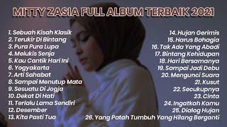 Mitty Zasia Full Album Terbaik 2021