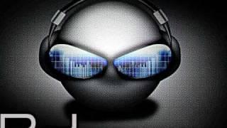 DJ Antoine - Underneath (DJ Carlos Albert vs DJ Guru Remix)