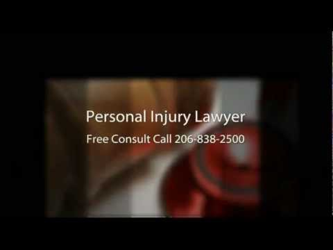 Medical Malpractice Attorney - Certa Law Group