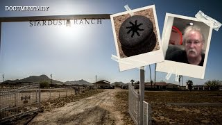 The Mysterious Stardust Ranch | Aliens, UFOs ...