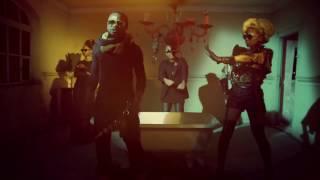 C4 Pedro - Bo Tem Mel feat Nelson Freitas