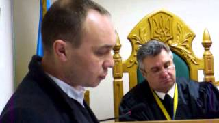 Киевский хоз. суд г. Киева (справа № 910/79/16 АТ