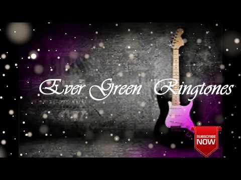 best ringtones for mobile phones musical ringtone || instrumental ringtone#egringtones#tamilringtones #mobileringtones