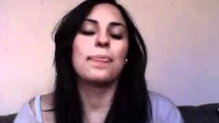 VolverConEl.com - Testimonio de Viviana que Probo Volver con El, de Andres Cazares