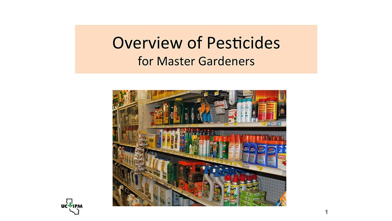 an introduction to the issue of pesticide Pri's pesticide product evaluator is a game-changing online tool that allows you to look up the human, animal, and environmental toxicity of different pesticide products this tool leverages the city of san francisco's trusted hazard tier system to help you find least-toxic products.