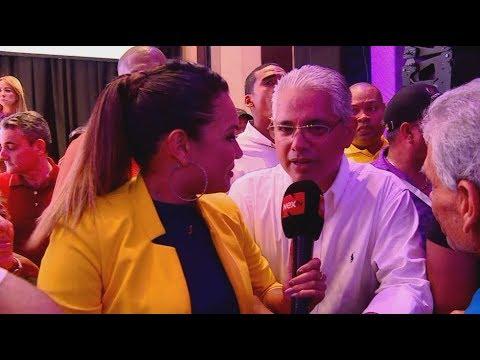 Download La Made: con José I. Blandón, Candidato presidencial electo del Panameñismo